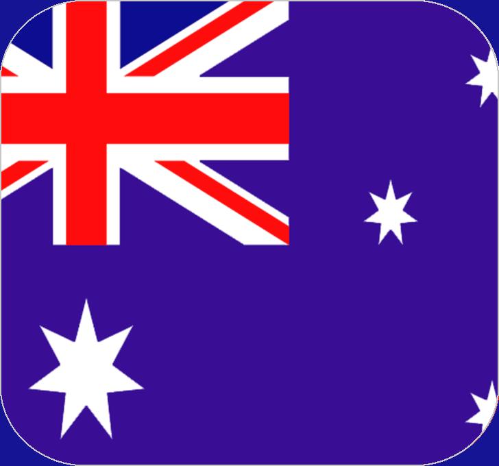exodraft Australia