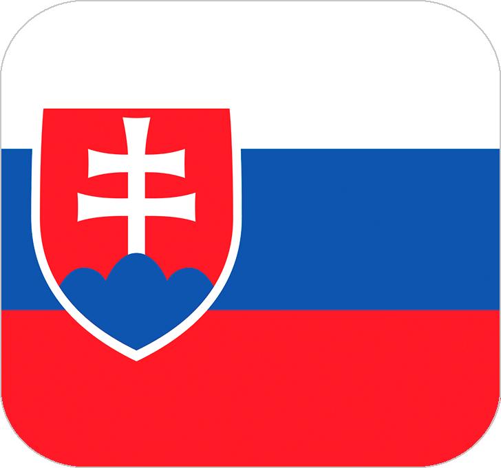 exodraft Slovenia