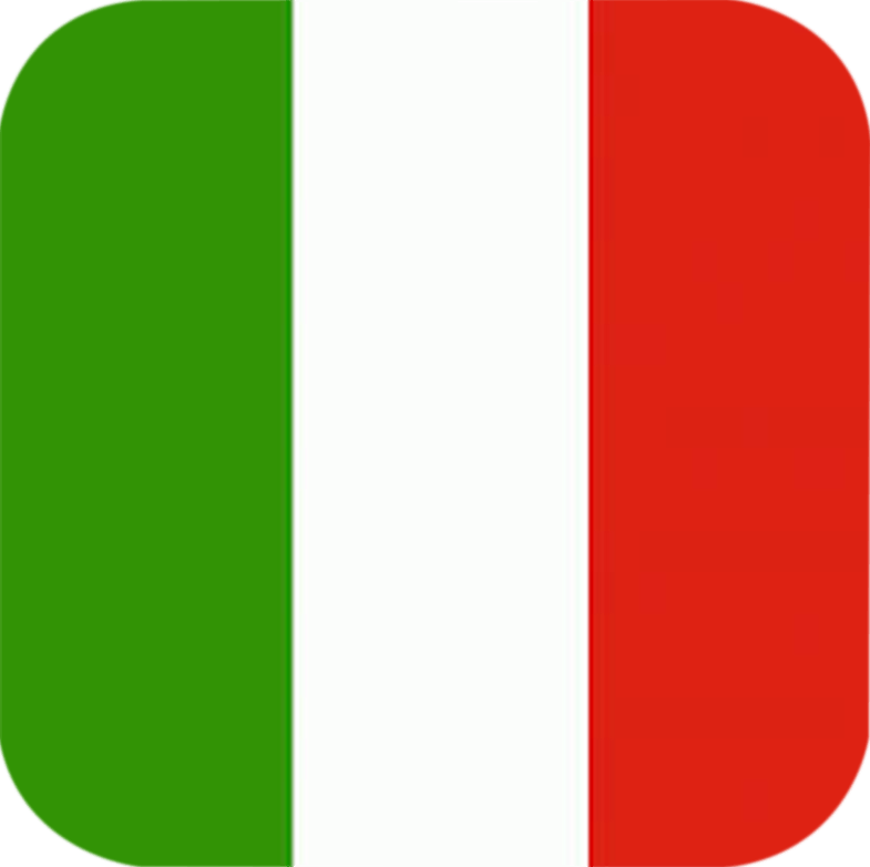 exodraft Italia